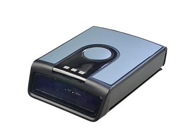 Mini Barcode Scanner List - POSTECH