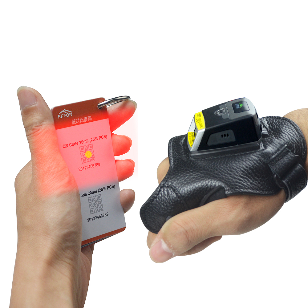 wearable glove barcode scanner.jpg