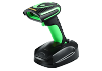 indusrial handheld bluetooth barcode scanner.png