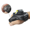 Wearable Glove Barcode Scanner PS02